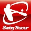 Mizuno Swing Tracer (Player) アイコン