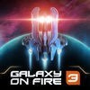 Galaxy on Fire 3 アイコン