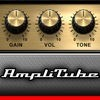 AmpliTube CS for iPad アイコン