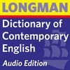 Longman Dictionary Advanced English And Learn Language for French アイコン