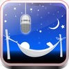 Dream Talk Recorder Pro アイコン