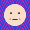 Flat Face - Avatar Face Makerのアイコン画像