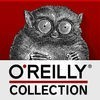 O'REILLY COLLECTION アイコン