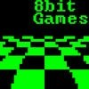 8bit Games: Flying 3D アイコン