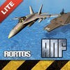 Air Navy Fighters Lite アイコン