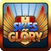 Skies of Glory アイコン