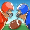 Football Sumos - Multiplayer Party Game!のアイコン画像