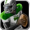 GameTime Football with Mike Vick : A Real Quarterback Sports Gameのアイコン画像