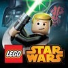 LEGO® Star Wars™:  The Complete Sagaのアイコン画像