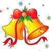 Amazing Christmas Carols, Musics & Ringtones Collection for Holiday Seasonのアイコン画像