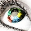 Eye Colorizer - Color Contact Lens Cosplay Effect アイコン