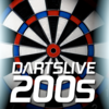 DARTSLIVE-200S for Mac アイコン