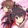 QneXK02G4OOW89e7.png?pixel_ratio=2&width=120&quality=60