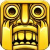 Temple Run: Classic アイコン