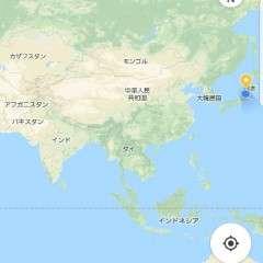 24fa0d5137 無料位置情報・GPSアプリの最新おすすめ人気ランキング50選 | iPhone ...