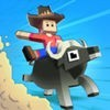 Rodeo Stampede: Sky Zoo Safari アイコン
