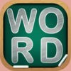 Word Finder - Word Connect アイコン
