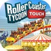 RollerCoasterTycoon®Touch™日本語版 アイコン