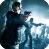 HD Resident Evil version wallpapers - Ratina Background & Lock Screen for all iOS Device アイコン