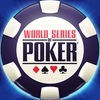 WSOP ポーカ-World Series of Poker アイコン