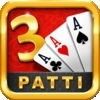 Teen Patti Gold - TPG アイコン