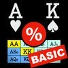 PokerCruncher - Basic - Odds アイコン