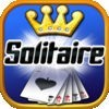 Solitaire King アイコン