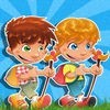 Jack and Jill: A Toddler Musical アイコン