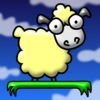 The Most Addicting Sheep Game アイコン