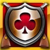Texas Hold'em for iPad アイコン