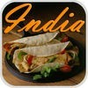 4000+ Indian Recipes アイコン