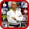 BJJ Master App by Grapplearts アイコン