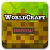 WorldCraft & Exploration Craft 3D アイコン