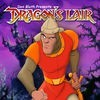 Dragon's Lair 30th Anniversary アイコン