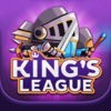 King's League: Odyssey アイコン