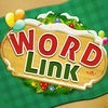 Word Link - Word Puzzle Game アイコン
