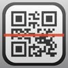 QR Code Reader and Scanner アイコン