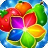 Fruits Mania : Fairy rescue アイコン