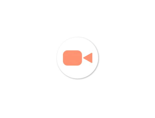 e8e174b512 動画編集するならこのアプリ!動画の声が変わる早送りや反転・回転 ...