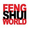 Feng Shui World Magazine アイコン