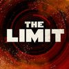 Robert Rodriguez's THE LIMIT アイコン