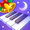 Dream  Piano Tiles 2018 アイコン