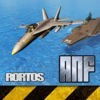 Air Navy Fighters アイコン