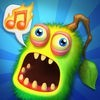 My Singing Monsters アイコン