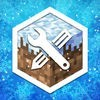 AddOns Maker for Minecraft PE アイコン