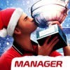 TOP SEED Tennis Manager 2018 アイコン