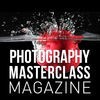 Photography Masterclass アイコン