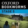 Wuthering Heights: Oxford Bookworms Stage 5 Reader (for iPhone) アイコン