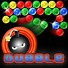 Dubble Bubble Shooter HD アイコン