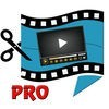 Premium Video Trim & Cut with Sharing & FTP Upload アイコン